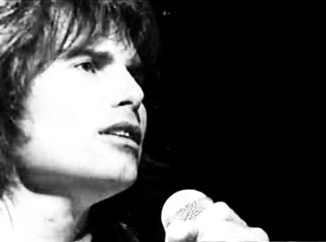 600full-survivor-(jimi-jamison)