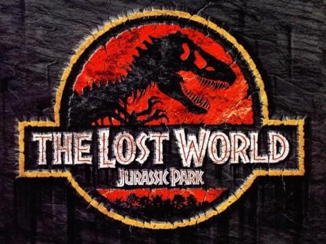 The_Lost_World_Jurassic_Park
