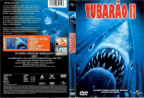 tubarao2